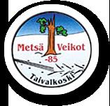 Taivalkosken Metsä-Veikot85 Ry